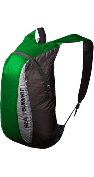 Sea to Summit Ultra-Sil DayPack Green (GN)